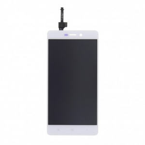 Dotyková deska Xiaomi Redmi 3, 3S + LCD bílá