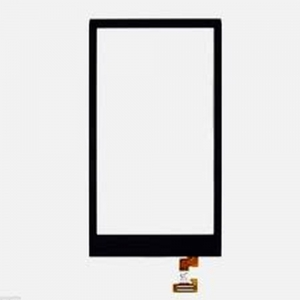 Dotyková deska HTC DESIRE 510 černá