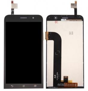 Dotyková deska ASUS ZenFone GO ZB500KL + LCD černá