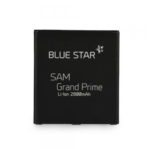 Baterie BlueStar Samsung J500, J320, G530 2800mAh Li-ion