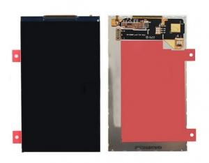 LCD displej Samsung G388 Galaxy Xcover 3