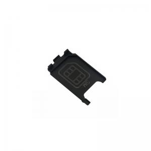 Držák (šuplík) SIM Sony Xperia XZ1 (F8341)