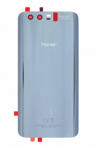 Huawei HONOR 9 kryt baterie stříbrná