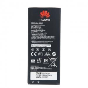 Baterie Huawei HB4342A1RBC 2200mAh Li-ion (Bulk) - Y6, Y5 II, Y6 II, Honor 4A