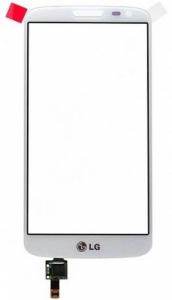 Dotyková deska LG G2 mini D620 bílá
