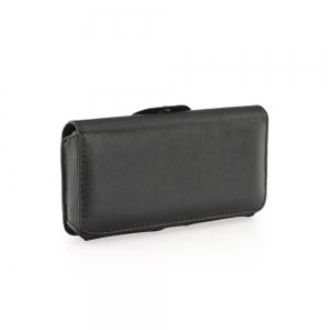 Pouzdro na opasek Chic VIP Model 02 Huawei Y5 II, SAM J320, J330, A500, A510, A520, G900
