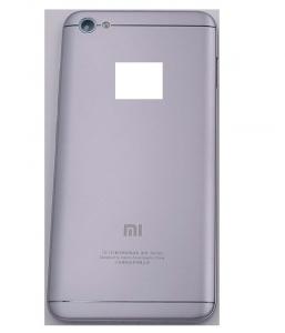 Xiaomi Redmi NOTE 5A kryt baterie šedá