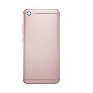 Xiaomi Redmi NOTE 5A kryt baterie rose gold
