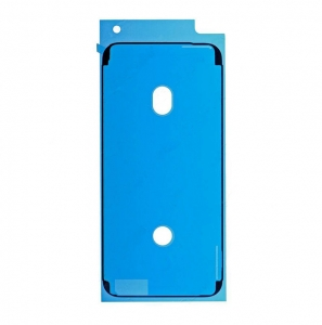 Lepící páska LCD iPhone 6S (waterproof)