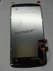 Dotyková deska LG K5 X220 + LCD černá