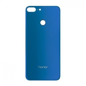 Huawei HONOR 9 LITE kryt baterie modrá