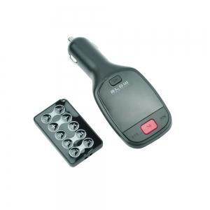 Transmitér FM MP3 BLOW 74-137