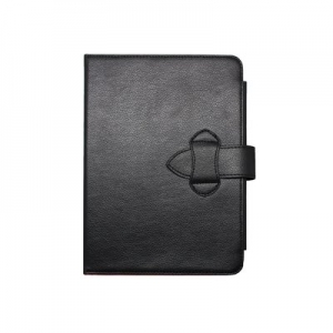 Pouzdro na TABLET 10´´ ART bluetooth klávesnice barva černá