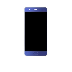 Dotyková deska Xiaomi Mi6 + LCD modrá