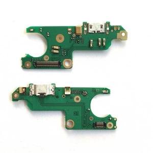 Nokia 6 flex pásek nabíjecí konektor