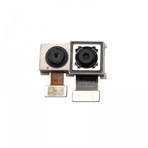 Huawei MATE 10 Lite flex zadní kamera