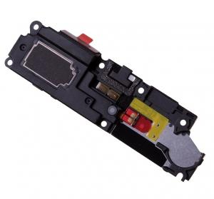 Zvonek (buzzer) Huawei P10 LITE