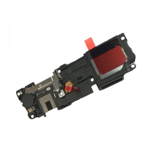 Zvonek (buzzer) Huawei P20 LITE