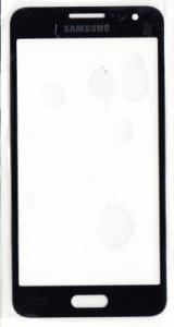 Dotyková deska Samsung A300 Galaxy A3 černá