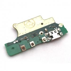 Nokia 5 flex pásek nabíjecí konektor