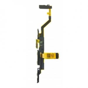 Sony Xperia X mini/compact F5321 Flex boční klávesy (volume)