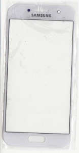 Dotyková deska Samsung A320 Galaxy A3 2017 bílá