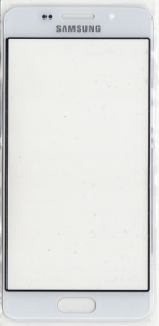 Dotyková deska Samsung A310 Galaxy A3 2016 bílá