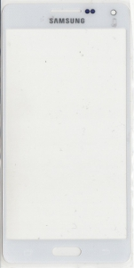 Dotyková deska Samsung A500 Galaxy A5 bílá