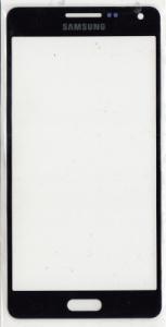 Dotyková deska Samsung A500 Galaxy A5 černá