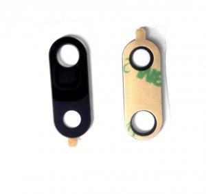 Sklíčko zadní kamery Nokia 6