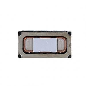 Reproduktor (sluchátko) Nokia 3, 5