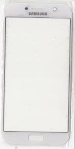 Dotyková deska Samsung A520 Galaxy A5 (2017) bílá