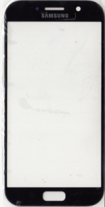 Dotyková deska Samsung A520 Galaxy A5 (2017) černá