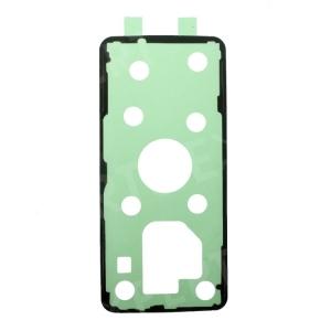 Lepící páska Samsung G965 Galaxy S9 PLUS - těsnění krytu baterie