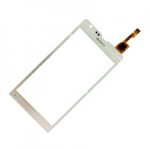 Dotyková deska Sony Xperia SP C5303 bílá
