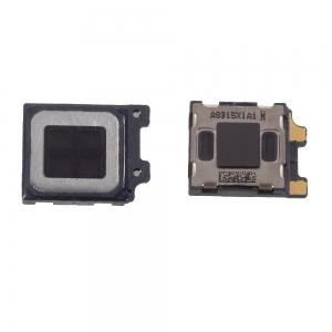 Reproduktor (sluchátko) Samsung G965 Galaxy S9 PLUS