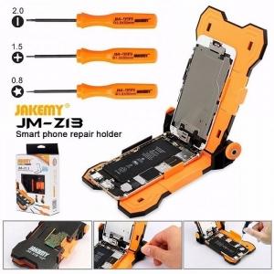 Jakemy JM-Z13 - servisní držák na MT