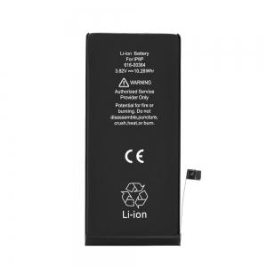 Baterie iPhone 8 PLUS (5,5) 2691mAh Li-ion (Bulk - OEM)