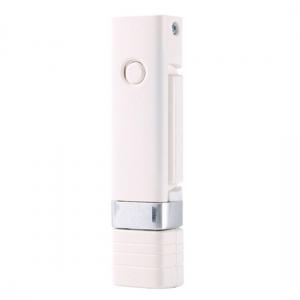 Selfie držák REMAX XT-P01 Bluetooth barva bílá