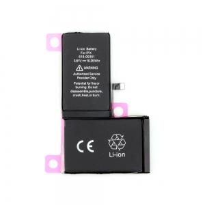 Baterie iPhone X (5,8) 2716mAh Li-ion (Bulk - OEM)