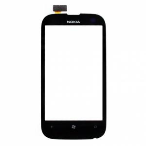 Dotyková deska Nokia 510 černá