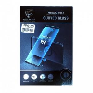 Tvrzené sklo UV NANO GLASS iPhone 6, 7, 8, (4,7) transparentní
