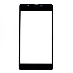 Dotyková deska Nokia 540 Lumia černá