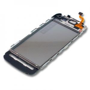Dotyková deska Nokia 5800 černá
