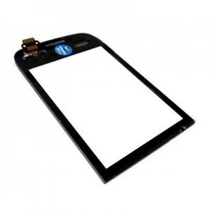 Dotyková deska Nokia 202, 203 černá