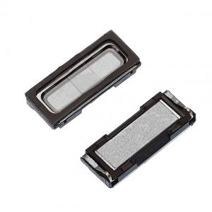 Reproduktor (sluchátko) Huawei MATE 10 LITE