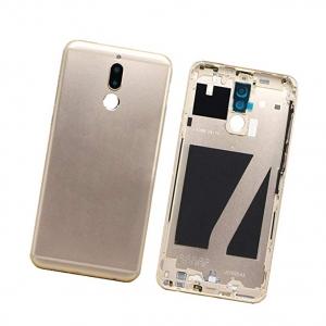 Huawei MATE 10 LITE kryt baterie zlatá