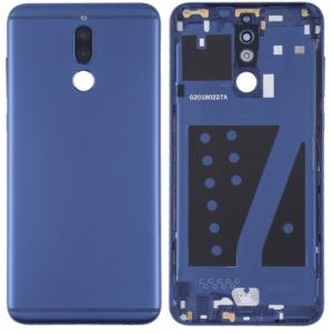 Huawei MATE 10 LITE kryt baterie modrá