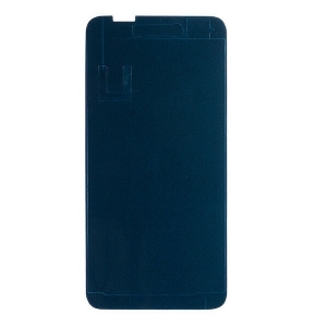 Lepící páska LCD Huawei P10 LITE