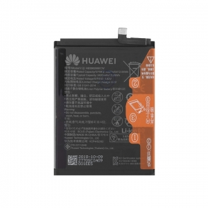 Baterie Huawei HB396286ECW 3320mAh Li-ion originál (bulk) - Honor 10 lite, PSmart 2019